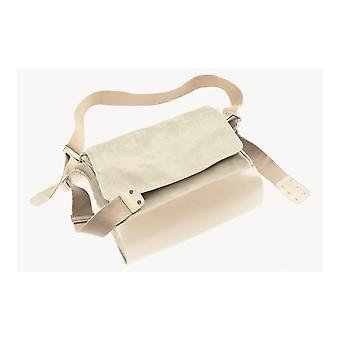Brooks Luggage  - Messenger Bag - Brixton Satchel