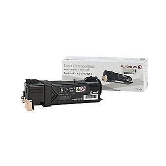 Fuji Xerox Black Toner Yield 3K Pages For Dpcp305D Dpcm305Df