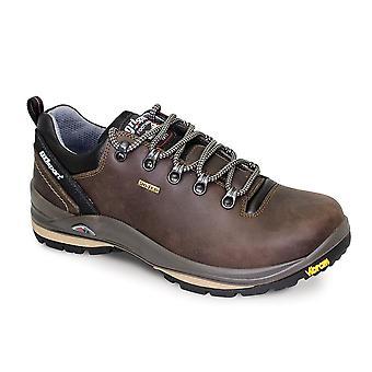 Grisport Warrior Walking Shoe
