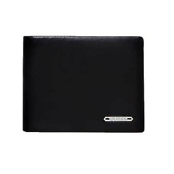 Guess Tyler Genuine Leather Wallet SM2661LEA20