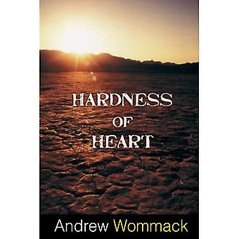 Hardness of Heart: Enemy of Faith