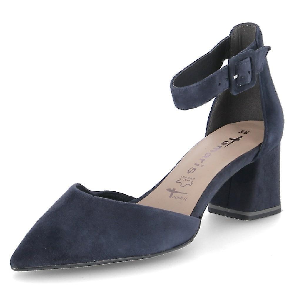 Tamaris 1124422224805 uniwersalne przez cały rok buty damskie xklJv