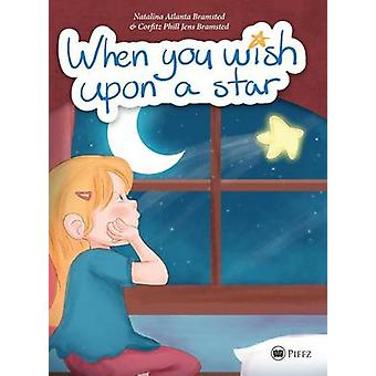 When you wish upon a star by Bramsted & Natalina Atlanta