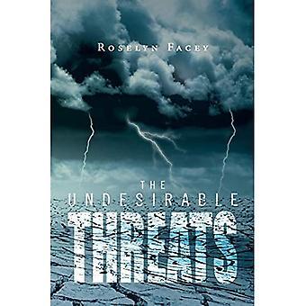 The Undesireable Threats