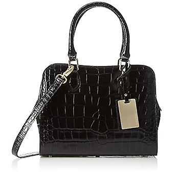 Picard Weimar - Black Women's Bag (Schwarz) 21x10x27 cm (B x H T)