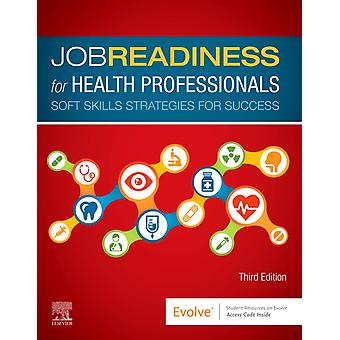 Job Readiness for Health Professionals by Elsevier