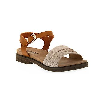 Igi & Co Cream Star Shoes