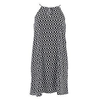 Women's Only Nova Lux Limbo Dress in Black