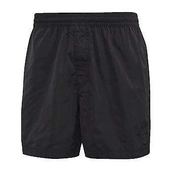 Y-3 Swim Shorts