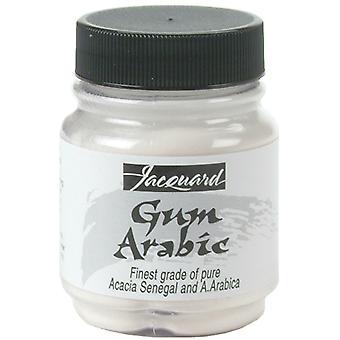Jacquard Gum Arabic 1oz-