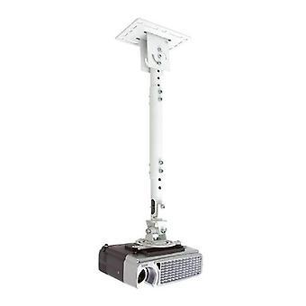 Atdec Telehook Projector Ceiling Mount