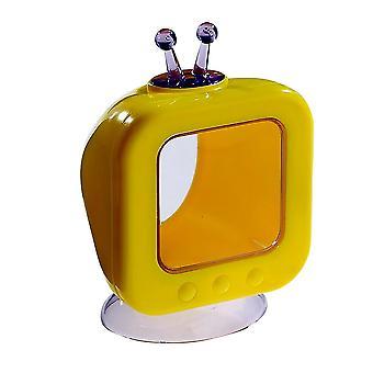 Caldex Classic Hamster TV