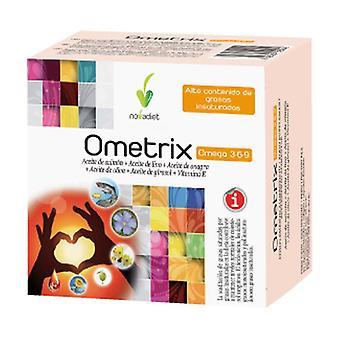 Ometrix 3 6 9 None