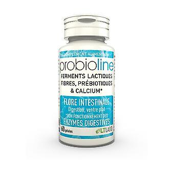 Probioline 60 capsules