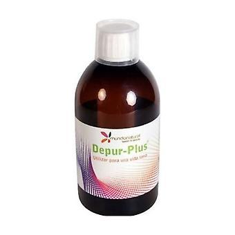 Depur-Plus 500 ml