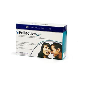 Foliactive Pills 60 capsules