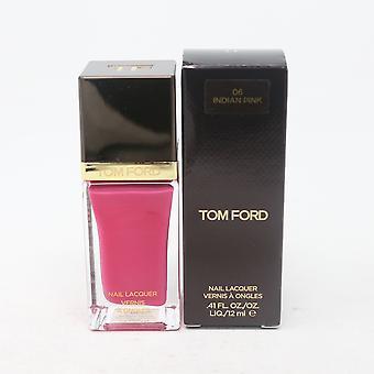 Tom Ford lak na nechty 0.41 oz/12ml nové s box