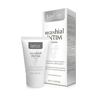 Regenhial Intim Cream 50 ml