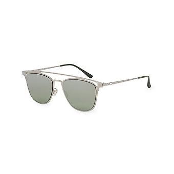 Italia Independent - Accessories - Sunglasses - 0250_075_SME - Ladies - Silver