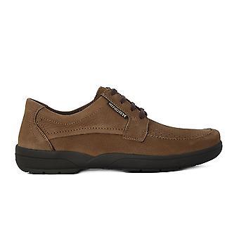 Mephisto Agazio 196565 universal all year men shoes