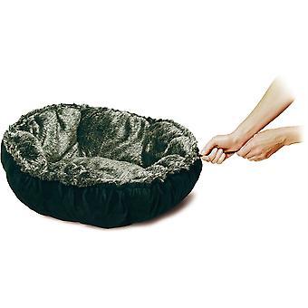 Mikki Multi Bed Pet Snoozer