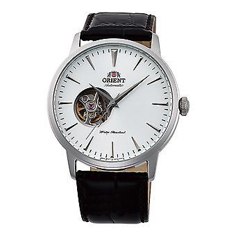 Oriente estima II Automatic FAG02005W0 Men ' s Watch