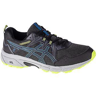 Asics Gelventure 8 1011A824003 running all year men shoes