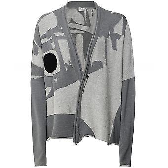 Crea Concept Veste Merino Wol pin Vest