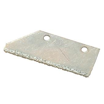 Vitrex Replacement Blades for 102422 Grout Rake Pack of 2 VIT102424