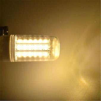 E27/e26, 110v/220v/15w Led Corn Bulb Energy Saving Light Lamp, Spotlight