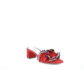 Loeffler Randall - France | Sandales Vera Block Heel