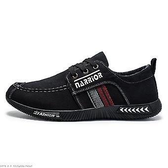 Heren Sneakers Casual Lichtgewicht Comfortabele Walking Sneakers schoen