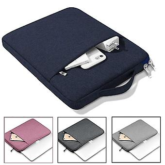 Sleeve Case For Laptop Macbook Air Pro