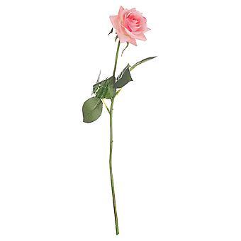 Hill Interiors Puutarha Ruusu Keinotekoinen Kukka