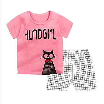 Baby Boys T Shirt And Shorts Design 4