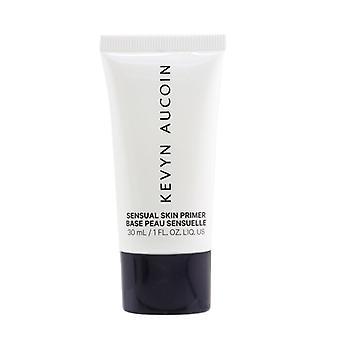 Kevyn Aucoin Sensuele Skin Primer 30ml/1oz