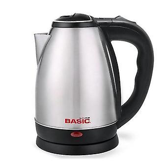 Kettle Basic Home 1500w 1,8 L