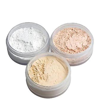 Colors Makeup Loose Powder