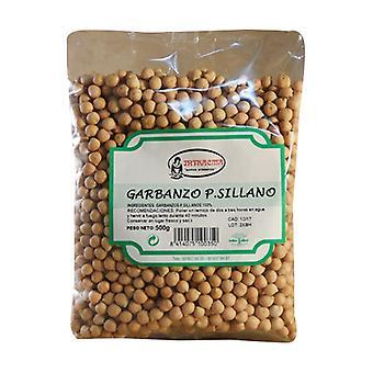 Sillanos chickpeas 500 g