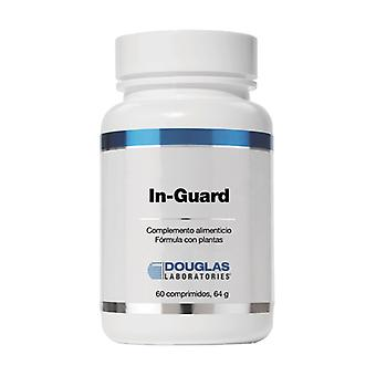 In-Guard 60 tablets
