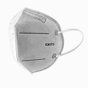 Kn95 Facemask 10 Pack