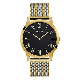 """גברים שעונים נחש W1179G2 (Ø 44 מ""""מ) (ø 44 מ""""מ)"""