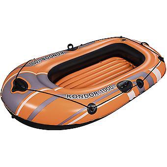 """Bestway Hydro Force 57"""" Raft"""