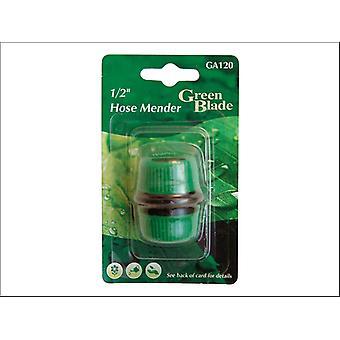 Green Blade Standard Hose Joiner/ Repairer BB-GA120