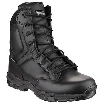 Magnum viper pro 8.0 waterproof safety boots womens