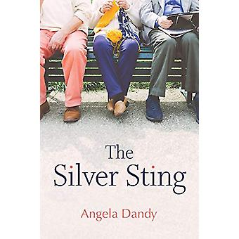 The Silver Sting by Angela Dandy - 9781781328439 Book