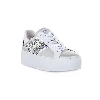 Nero Giardini 115301700 universal all year women shoes