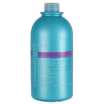 Dikson Vitaliserande Nour Conditioning Wash Formel 1000 ml