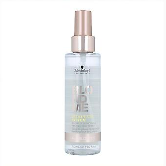 Schwarzkopf Professional Blondme Detox Spray Bifase 150 ml