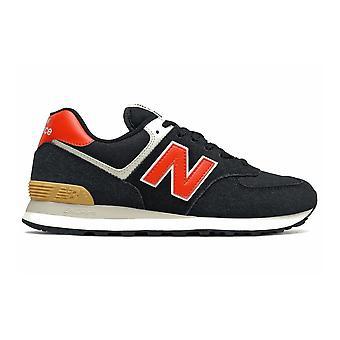 New Balance 574 ML574ML2 universal all year men shoes